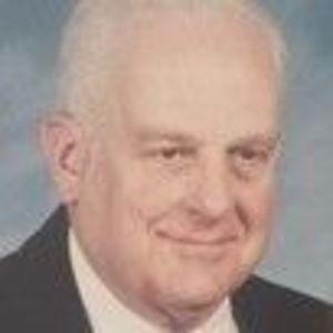 Ronald L.  Potter