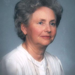 Mattie Williams Obituary - Rocky Mount, North Carolina ...