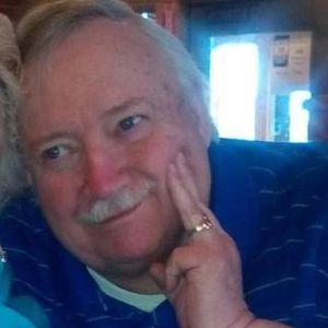 Mr. Raymond A. Brown, Jr. Obituary Photo