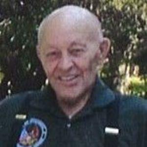 Joseph J. Prizzi Obituary Photo