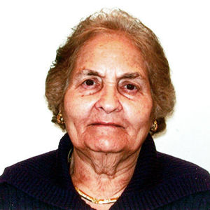 Pietra DiPace Sollena Obituary Photo