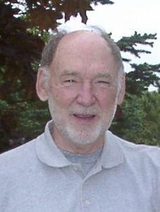 Louis Dean Geller
