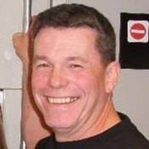 David  F.  Kervin Obituary Photo