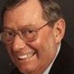 William J. (Bill) Bieker