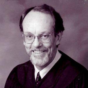 Dennis J Jacobsen