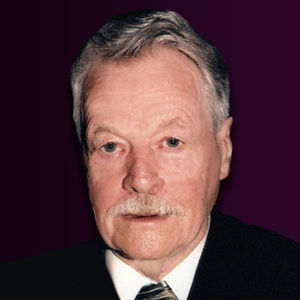 Howard Edward Quinn