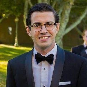 Kyle P. Winn Obituary Photo