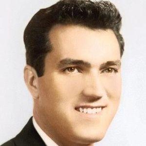 James Joseph Coletti Obituary Photo