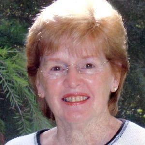 Helene Saldi Obituary Photo