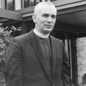 Lester Gilbert Olson