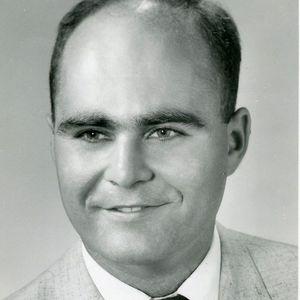 Lawrence C. Lynnworth