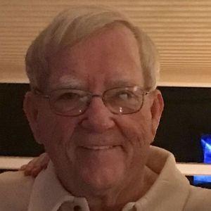 Ronald F. Marlier