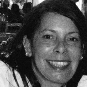 Lisa M Blouin Obituary Photo