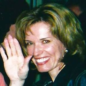 Marina V. Armstrong Obituary Photo
