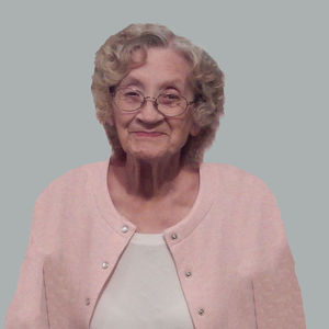 Evelyn  E.  Williams