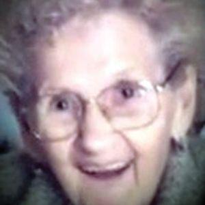 ELIZABETH C.  FERRARA