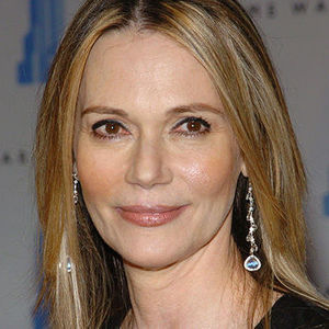 Peggy Lipton Obituary Photo