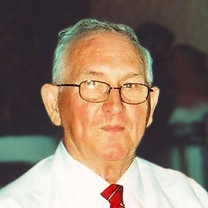 Roy Moretto