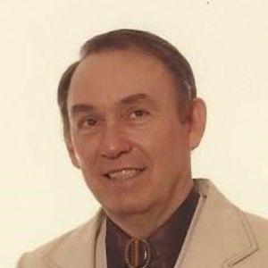 Bobby Neil Anderson