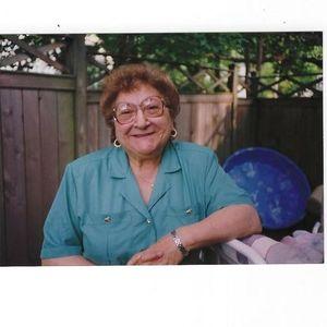 Joan R. (Labate) Lavina