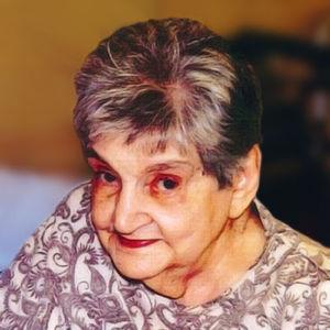 Camilla  J. Arnone