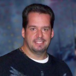 Derek J. Adams Obituary Photo