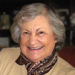 Dolores Minaudo