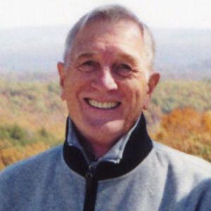 Edward F. Kokosa