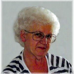 Rita J. Gniewek