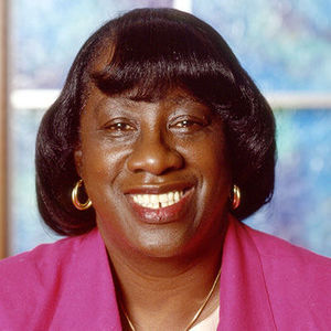 Unita Blackwell Obituary Photo