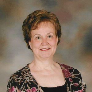 Linda Sue Nienaber
