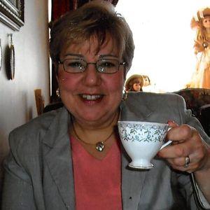 Marcia L. (Pestana) Chamberlain