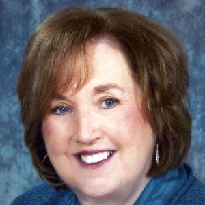 Mrs. Melba Jolley Garrison