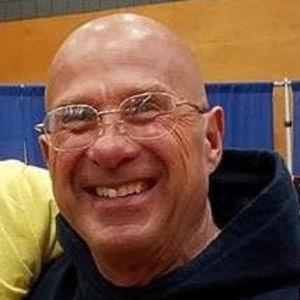 Ronald  J.  Denardo
