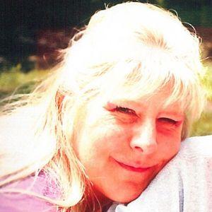 Ann Marie  Toothman Obituary Photo