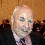 Walter E. Hickey, Jr.