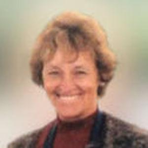 Linda M. Marsdale