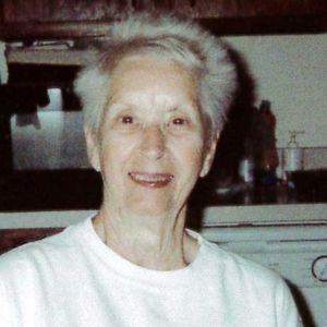 Naomi Munson