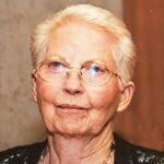 Wilma Gray Brashear