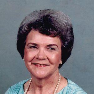 Alline Green Obituary - Spartanburg, South Carolina