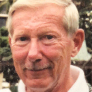 Thomas R. Demgard Obituary Photo