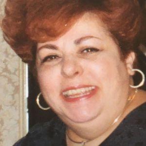 Beverly  G.  Oseff