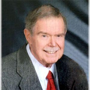Robert  Rutledge Gray