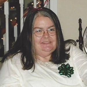 Judy Raye Villines