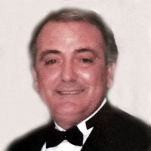 John Accardo Obituary Photo