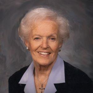Esther Mae Hoogland