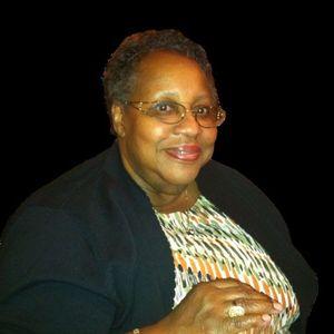 Mary L. Black