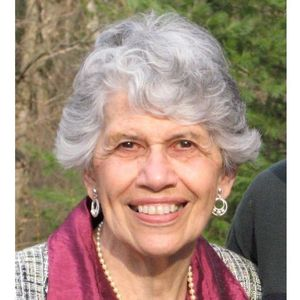 Rosemary E. (Giordano) Peterson