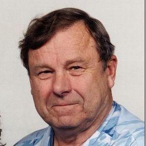 Gary Habersetzer
