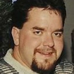 Mr.  Warren Todd Cline
